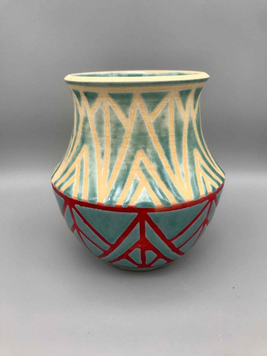 Johanna B Ceramics